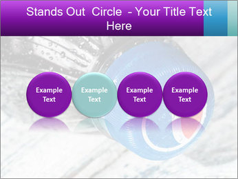 0000083464 PowerPoint Template - Slide 76