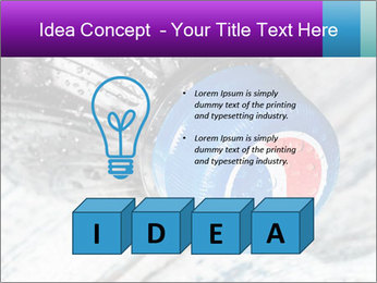 0000083464 PowerPoint Template - Slide 80