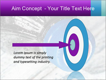 0000083464 PowerPoint Template - Slide 83