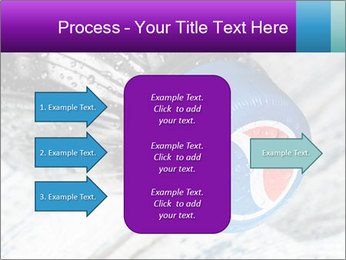0000083464 PowerPoint Template - Slide 85