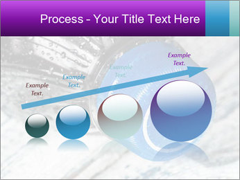 0000083464 PowerPoint Template - Slide 87