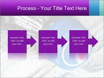 0000083464 PowerPoint Template - Slide 88