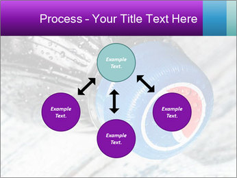 0000083464 PowerPoint Template - Slide 91