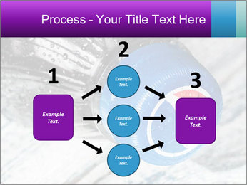 0000083464 PowerPoint Template - Slide 92