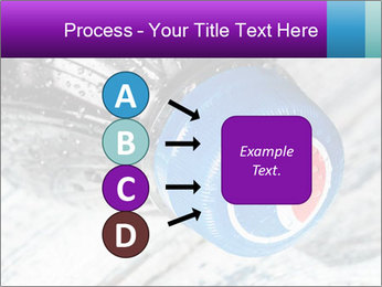 0000083464 PowerPoint Template - Slide 94
