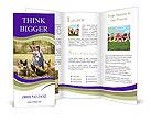 0000083465 Brochure Template