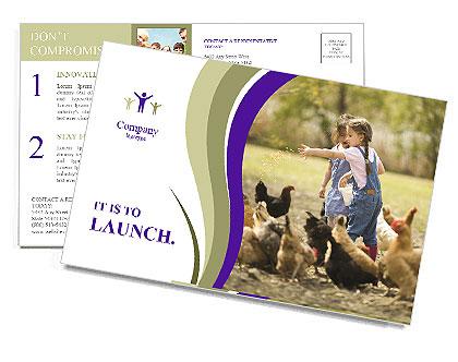 0000083465 Postcard Template