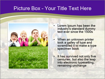 0000083465 PowerPoint Templates - Slide 13