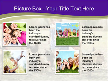 0000083465 PowerPoint Templates - Slide 14