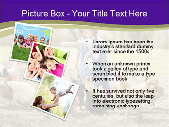 0000083465 PowerPoint Templates - Slide 17