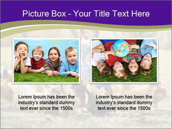 0000083465 PowerPoint Templates - Slide 18