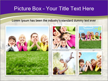 0000083465 PowerPoint Templates - Slide 19