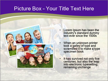 0000083465 PowerPoint Templates - Slide 20