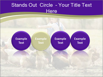 0000083465 PowerPoint Templates - Slide 76