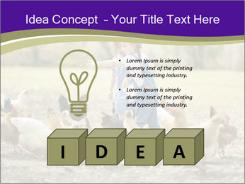 0000083465 PowerPoint Templates - Slide 80