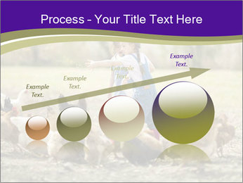 0000083465 PowerPoint Templates - Slide 87