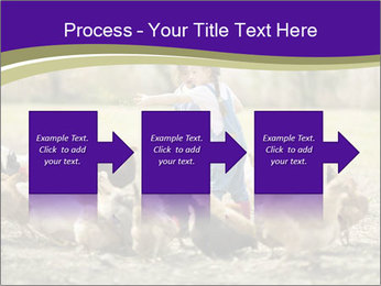 0000083465 PowerPoint Templates - Slide 88