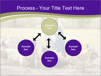 0000083465 PowerPoint Templates - Slide 91