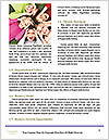 0000083465 Word Templates - Page 4