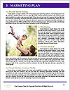 0000083465 Word Template - Page 8