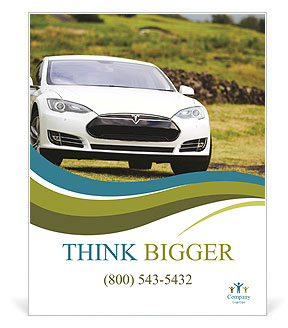 0000083466 Poster Template