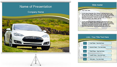 0000083466 PowerPoint Template