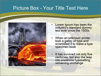 0000083466 PowerPoint Template - Slide 13