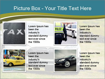 0000083466 PowerPoint Template - Slide 14