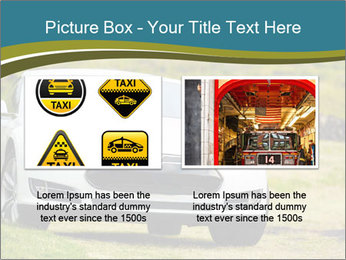 0000083466 PowerPoint Template - Slide 18