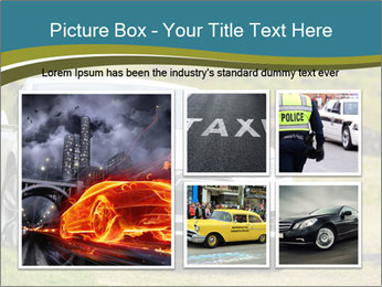0000083466 PowerPoint Template - Slide 19