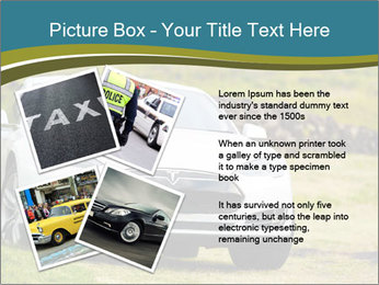 0000083466 PowerPoint Template - Slide 23