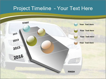 0000083466 PowerPoint Template - Slide 26