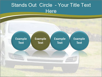 0000083466 PowerPoint Template - Slide 76