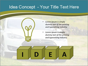 0000083466 PowerPoint Template - Slide 80