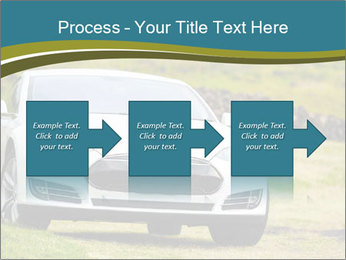 0000083466 PowerPoint Template - Slide 88