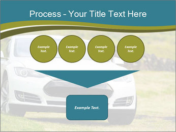 0000083466 PowerPoint Template - Slide 93
