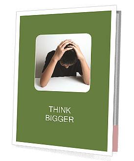 0000083467 Presentation Folder
