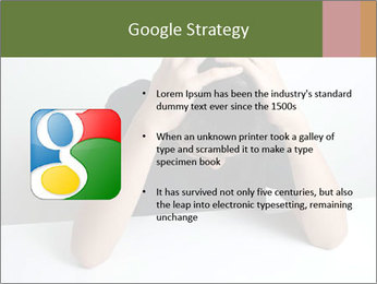 0000083467 PowerPoint Templates - Slide 10