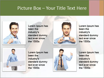 0000083467 PowerPoint Template - Slide 14