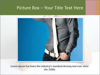 0000083467 PowerPoint Templates - Slide 16