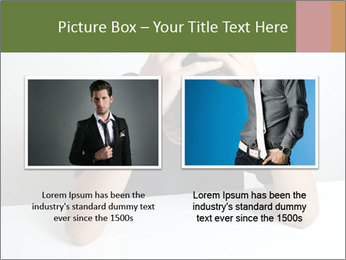 0000083467 PowerPoint Template - Slide 18