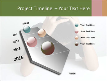 0000083467 PowerPoint Template - Slide 26