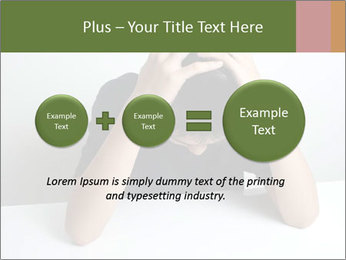 0000083467 PowerPoint Template - Slide 75