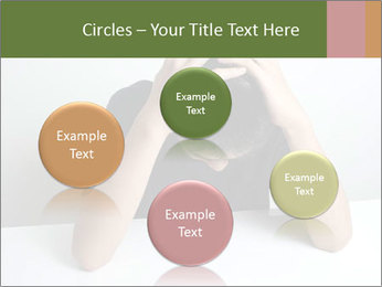 0000083467 PowerPoint Templates - Slide 77