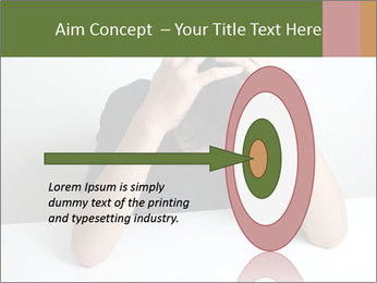 0000083467 PowerPoint Template - Slide 83