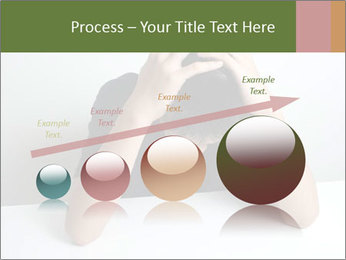 0000083467 PowerPoint Templates - Slide 87