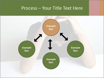 0000083467 PowerPoint Templates - Slide 91