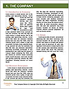 0000083467 Word Template - Page 3