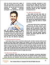 0000083467 Word Template - Page 4