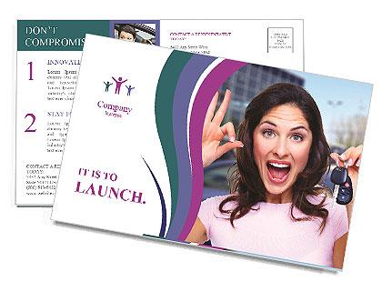 0000083468 Postcard Templates
